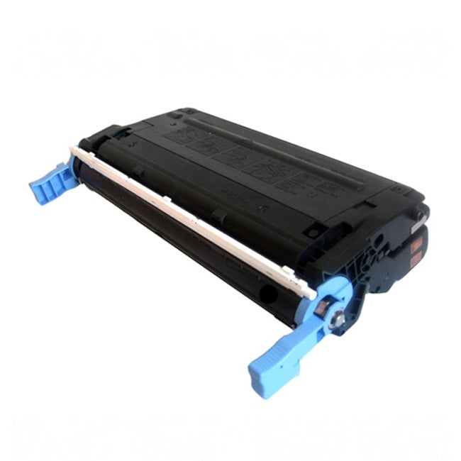 Canon Black Compatible 117 Quality Toner Cartridge