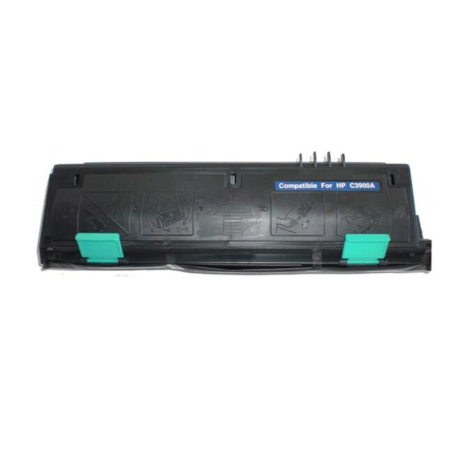 NL-Compatible LaserJet Black C3900A Compatible Quality Toner Cartridge