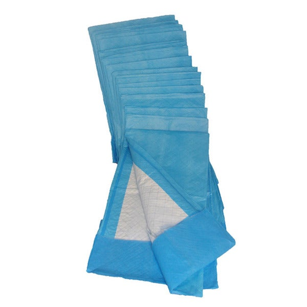 Advocate Disposable Underpads (Case of 150)