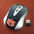 Auburn Wireless Field Mouse