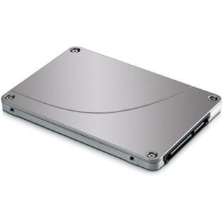 "HP 128 GB 2.5"" Internal Solid State Drive"