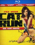 Cat Run (Blu-ray Disc)