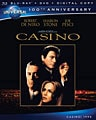 Casino (Blu-ray/DVD)