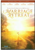 Marriage Retreat (DVD)