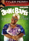Tyler Perry's Aunt Bam's Place (DVD)
