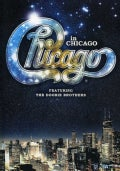 Chicago in Chicago (DVD)