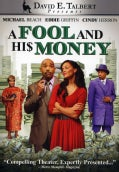 David E. Talbert's A Fool and His Money (DVD)