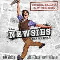 Original Cast - Newsies (OCR)