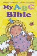 My ABC Bible (Hardcover)