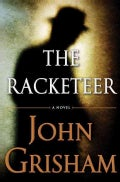 The Racketeer (Hardcover)