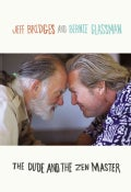 The Dude and the Zen Master (Hardcover)