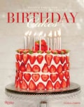 Birthday Cakes (Hardcover)