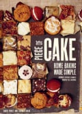 Piece of Cake: Home Baking Made Simple (Hardcover)