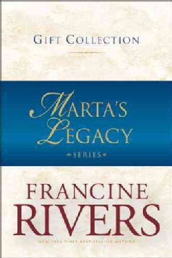 Marta's Legacy Series: Her Mothers Dream / Her Mothers Hope (Paperback)