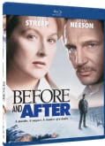 Before And After (Blu-ray Disc)