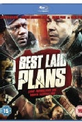 Best Laid Plans (Blu-ray/DVD)