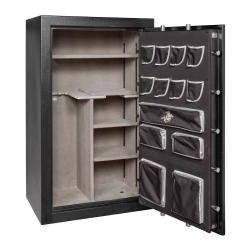 Winchester Ranger Deluxe Security & Fire Safe with 30-gun Capacity