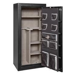 Winchester Ranger Deluxe 19 Security and Fire Safe
