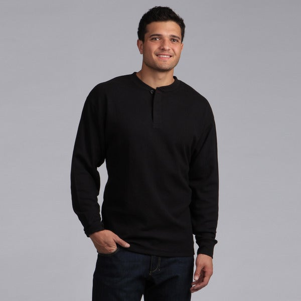 Shop mens plus size clothing cheap sale online, you can buy trendy plus size mens clothing for men at wholesale prices on gravitybox.ga FREE Shipping available worldwide. English; Français; BIG & TALL. Shirts. Pants. Tees & Tank Top. Swimwear. Activewear. Outerwear. Hoodies & Sweatshirts.