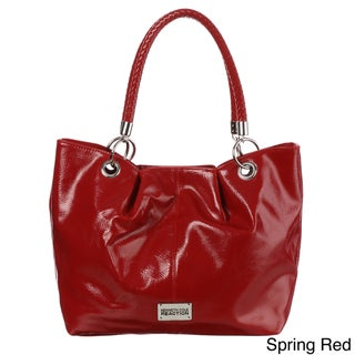 Kenneth Cole Reaction Islander Shopper Bag