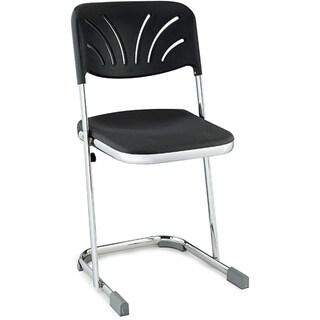 NPS 18-inch Z-stool
