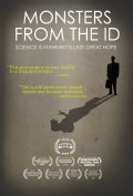 Monsters From The ID (DVD)