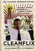 Cleanflix (DVD)