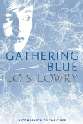 Gathering Blue (Hardcover)