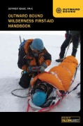 Outward Bound Wilderness First-Aid Handbook (Paperback)
