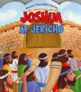 Joshua At Jericho (Board book)