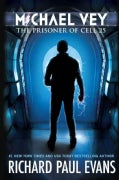 Michael Vey: The Prisoner of Cell 25 (Paperback)