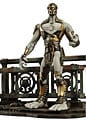 Marvel Select Avengers Chitauri Action Figure