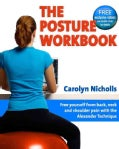 The Posture Workbook (Paperback)
