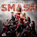 Various - The Music Of Smash (OST)
