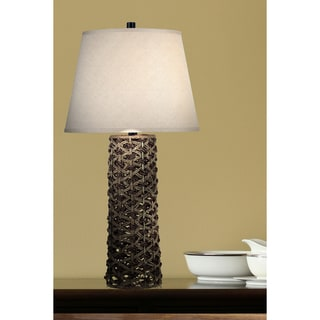 Holbrook Table Lamp