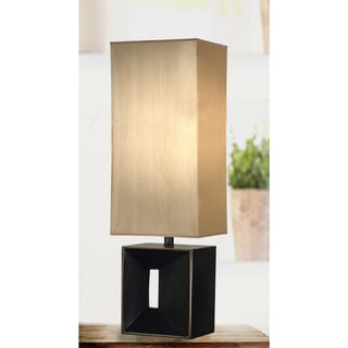 Austin Table Lamp