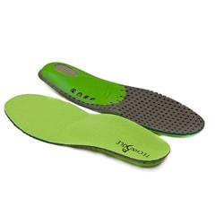 Technisole 'Momentum' Shoe Insole
