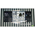 Classic' 20-piece Flatware Set