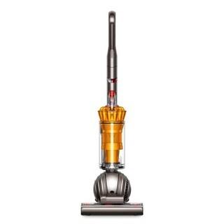 Dyson DC40 Multi Floor Vacuum (New)
