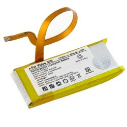INSTEN Replacement Battery for Apple Video 30G