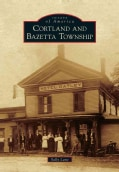 Cortland and Bazetta Township (Paperback)