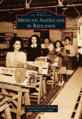 Mexican Americans in Redlands (Paperback)