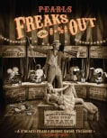 Pearls Freaks the #*%# Out: A (Freaky) Pearls Before Swine Treasury (Paperback)