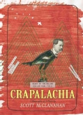 Crapalachia: A Biography of a Place (Paperback)