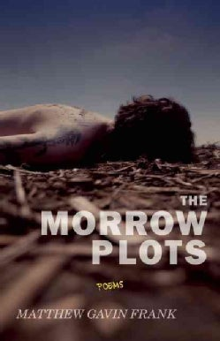 The Morrow Plots (Paperback)