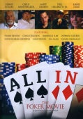 All In: The Poker Movie (DVD)