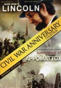 Civil War Anniversary Collection (DVD)