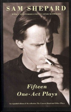 Fifteen One-Act Plays (Paperback)