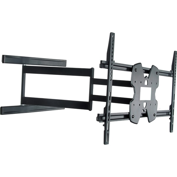 "Diamond PSW805L Wall Mount for Flat Panel Display (37"" - 55"" to 88lbs"