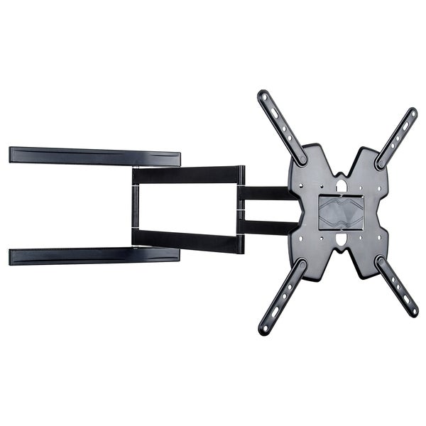 "Diamond PSW805M-A Mounting Arm for Flat Panel Display - 26"" to 47"" Sc"